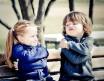 1327860269_1320089986_baby-children-cute-friends-max-liron-favim.com-54696
