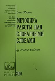 DSC_0260(1)