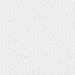 Ghostscript wrapper for C:Dokumente und EinstellungenpapaEige